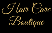 Hair Care Boutique